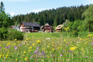01 Landhaus Anja
