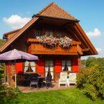 03 Haus Hohenried