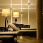 Hotel Fritz Lauterbad_Wellness und SPA Bereich15