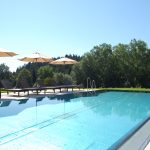 Pool Pano Top01