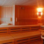 Sauna ZB_Finnisch_top